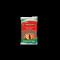 Granulado Crocante sabor Chocolate Confeiteiro 150 g