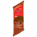 Recheio para Pizza sabor Chocolate ao Leite Confeiteiro 1,050 kg