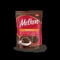 Granulé de Chocolate Meio Amargo Melken 400 g