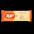 Top Branco Barra 2,100 kg