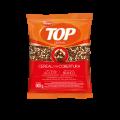 Cereal Ball sabor Chocolate ao Leite e Branco Top 500g