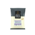 Saborizante em Pó de Chocolate com Avelã Friese 800 g