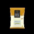 Saborizante em Pó sabor Chocolate Branco Friese 1,0 kg