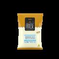 Saborizante em Pó sabor Leite Condensado Friese 1,0 kg