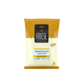 Saborizante em Pó sabor Leitinho Friese 1,0 kg